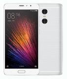 """2016 PRO 5.0 """" Deca téléphones mobiles androïdes déverrouillés initiaux du faisceau 13MP 4G Lte de Xiaome Redme"""