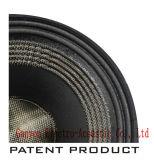 "Gw-108na, "" Woofer магнита неодимия 10, специальный конус бумаги патента, громкоговоритель"