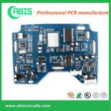 PCBA met RoHS