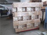 Tienda portable desmontable modificada para requisitos particulares acero a prueba de viento de la tapa de la azotea de la impresión