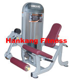 Equipo de la aptitud, gimnasia y equipo de la gimnasia, edificio de carrocería, prensa del glúteo (HP-3019)