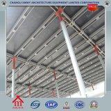 Форма-опалубка бетонной плиты Shurtting металла регулируемая