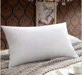 Подушка 100% белизны хорошего качества подушки хлопка покупкы горячего сбывания Alibaba он-лайн