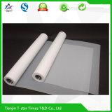 Película respirável para o tecido Pano-Como o material de folha traseiro para o tecido