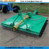 Аграрная задий оборудования - установленный резец травы трактора косилки