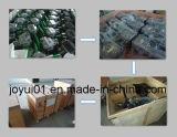 Caja de engranajes de la agricultura de B12702c para la maquinaria de la agricultura