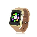 Inteligente Bluetooth Smartwatch S79 Kamera FM G/M SIM TF