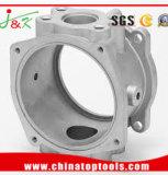 La pièce de bâti d'ODM/OEM/le moulage mécanique sous pression/bâti de zinc/moulage d'aluminium
