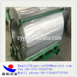Ca32fe68 Powder Inside를 가진 합금철 Cored Wire