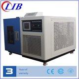 Тестер температуры и влажности высокой стабилности миниый (TH-50) для влагомера измерения