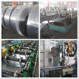炭素鋼の冷たいくねりH/Iセクション鋼鉄