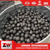 Trockenmahlen-Kugel-Tausendstel-hohe Chrom-Form-Kugel