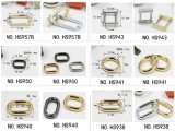 Bolsa Metal Loops para Garment Bag e Shoes