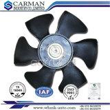 Лезвие охлаждающего вентилятора радиатора