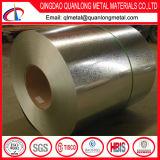 Катушка Galvalume катушки Aluzinc стального листа Galvalume листа толя металла Китая