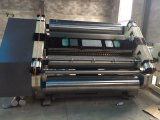 Sf-280 Vacuum Adsorption Corrugated Single Facer