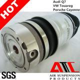 L'usine offrent directement à 4e0616039af 4e0616040af l'amortisseur avant d'Audi A8