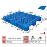 Plastikladeplatte 3runners (in den Stahlen) Dw-1251A3