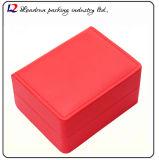 Luxus-und Form-Geschenk-Kasten für Hochzeits-Geschenke Keytag Porzellan-Tisch-Dekoration-Weihnachten (Sy066)