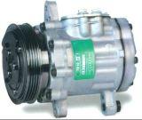 5series Brandnew Auto Air Conditioner Compressors (505, 507, 508)