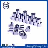 De cilindrische Dragende Toebehoren van het Lager van de Rollen van Toebehoren