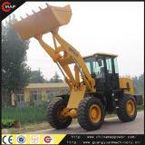 건설장비 MP936 3 톤 바퀴 로더