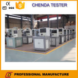 Machine de test de vitesse de Mr-C1 Fzg utilisée dans le laboratoire d'université de l'usine chinoise
