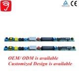0-10V DimmableセリウムTUV QS1205が付いている組み込みのFuorescentランプLEDドライバー