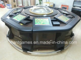 Ruleta Machine para Sale From Casino Supplier