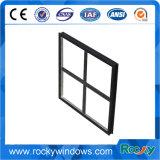 U< 1.0 Windows de apertura interno alto ahorro de energía