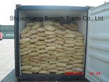 Celulose de Carboxy da qualidade superior/sódio para Grade/CMC detergente