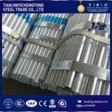 Galvanisiertes Baugerüst-Rohr 48mm