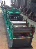 機械を形作る海外サービスセンター使用できる新しいデザインZ母屋ロール