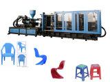 PlastikChair Injection Molding Machine 900ton