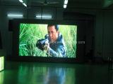 P6 실내 풀 컬러 발광 다이오드 표시 영상 벽