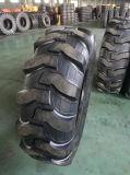 Neumático industrial del neumático OTR del modelo R4 (12.5/80-18, 16.9-24, 16.9-28, 17.5L-24, 19.5L-24, 21L-24, 18.4-26)