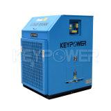 Keypower 100kw 415V 3phase Wechselstrom Loadbank für Militärmacht-Zubehör