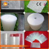 Мешок пленки воздушного пузыря Fangtai Abf делая машину Ftqb-800