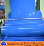 Главный Pre-Painted гальванизированная стальная катушка