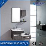 工場ステンレス鋼の浴室の吊り戸棚