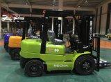 Heli Diesel van 3 Ton Vorkheftruck op Korting