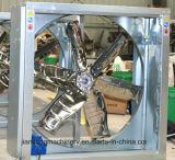 Jlh-1380 망치 배기 엔진