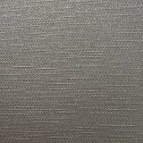 SGS 증명서 Factoryz051 PVC 인공 가죽 신발 가죽 가방 연약한 차 가죽 가구 가죽 합성 물질 가죽