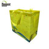 Les sacs non tissés ultrasoniques de TNT faits à la machine les meilleur marché
