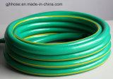 1/2 ' ' Plastic Flexibele Garden Water Hose ( H - O4 )