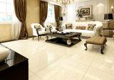 Белые естественные каменные керамические плитки от фабрики Foshan