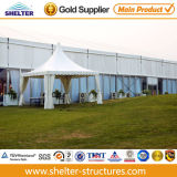 Sale (P6)를 위한 6*6m Used Marquees Tent