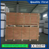 1.8mm-30mm Building Materials PVC Foam Sheet