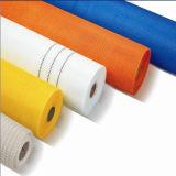Maglia della fibra di vetro dalla fabbricazione della Cina
