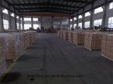 ASTM820炭素鋼のファイバー